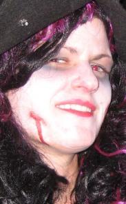 Zombie War Bellingham